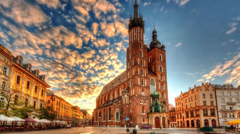 Польский экономический феномен