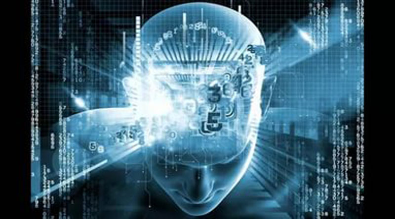 Влияние интернета и цифровых девайсов на мозг человека