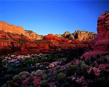 arizona-sedona-enchantment-resort