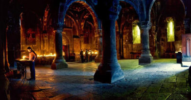 Удивиться яркости средневековых миниатюр