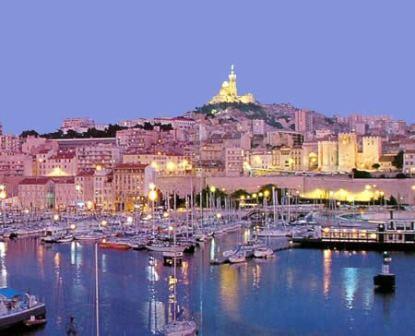 Provence-Alpes-Cote-Azur4