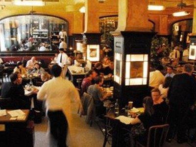 balthazar-restaurant-80-spring-street