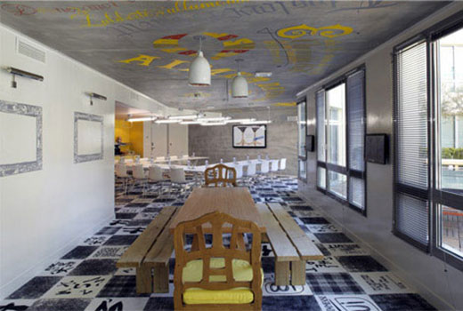 concept-hotel-mama-shelter-marseille