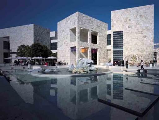 Что предлагают посмотреть частные музеи