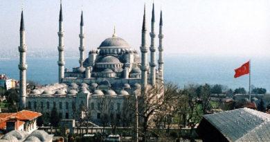 Планируете поездку в Турцию Вот что вы должны с собой взять