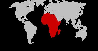 Когда и что посетить в Африке