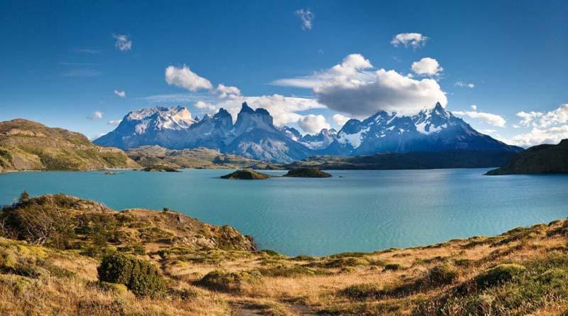 Как сэкономить на поездке в Чили