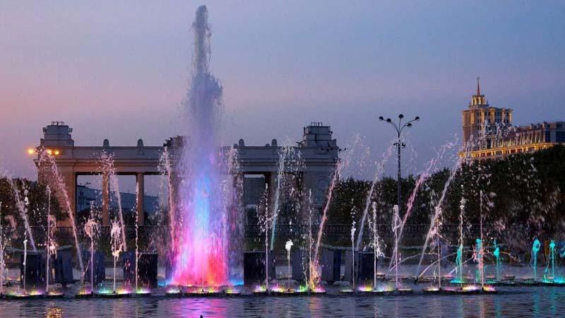 Как сэкономить на путешествии в Москву