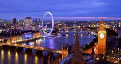 Как сэкономить на путешествии в Лондоне