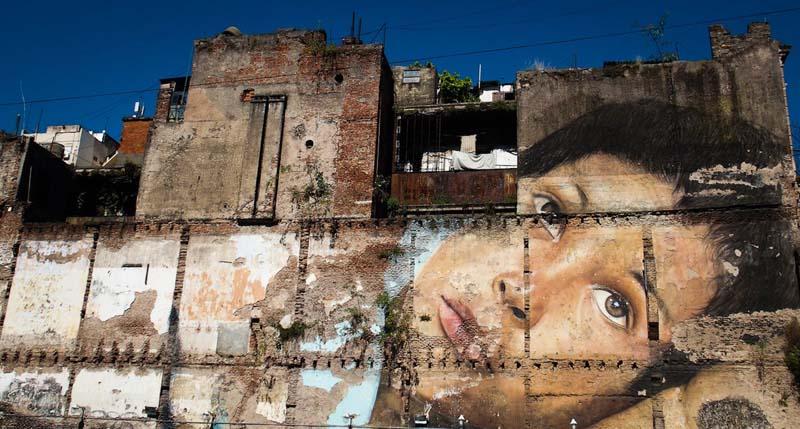 Как сэкономить на путешествии в Буэнос-Айрес