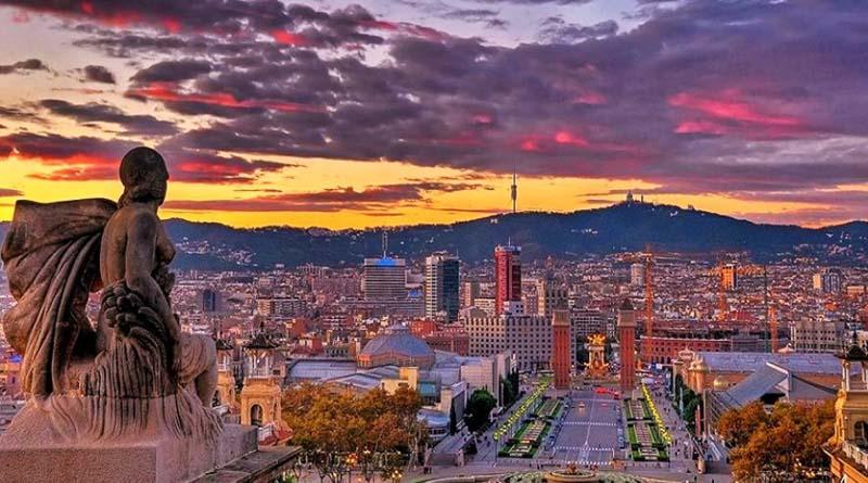Как сэкономить на путешествии в Барселону