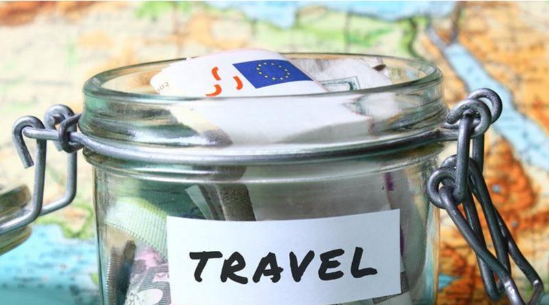 Как скопить деньги на длительное путешествие