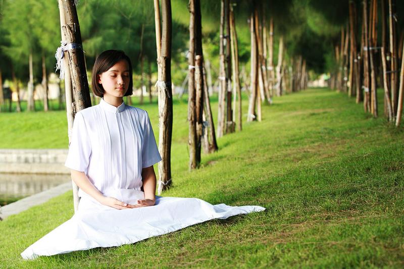 Как обрести душевное спокойствие в путешествии