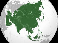 Когда и что посетить в Азии