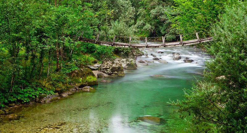 Как сэкономить на путешествии в Словению