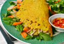Вегетарианцы должны побывать во Вьетнаме