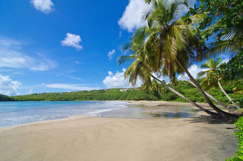 Гренада, безусловно, получает должное, когда дело доходит до впечатляющих пляжей, но для большинства посетителей это означает провести свой отпуск на Гранд Анс и Magazine Beach.
