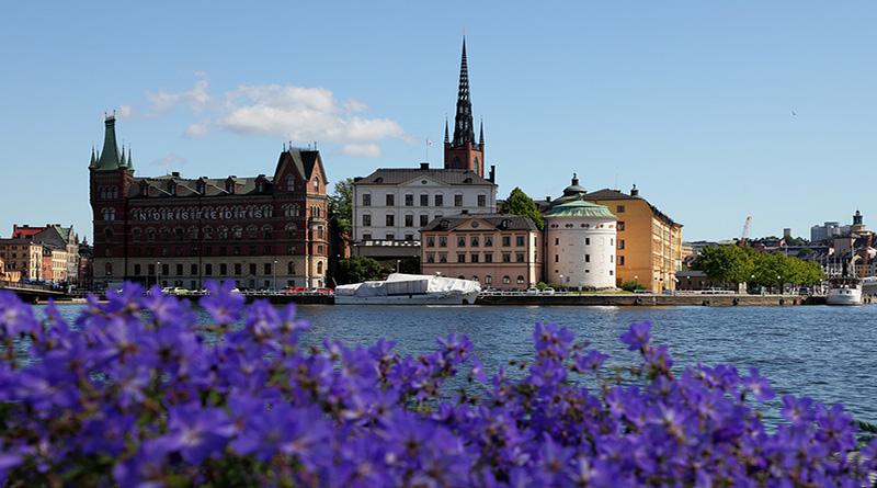 Скандинавские страны невероятно дорогие. Как сэкономить на путешествии в Швецию. 7 способов сократить расходы по ездке по Швеции.