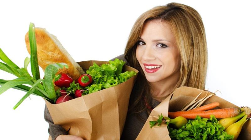 Вы можете наслаждаться покупками в продуктовом магазине с гораздо большей легкостью, меньшим разочарованием, большим удобством и во многих случаях с экономией средств, используя онлайн-сервис покупок в продуктовых магазинах.