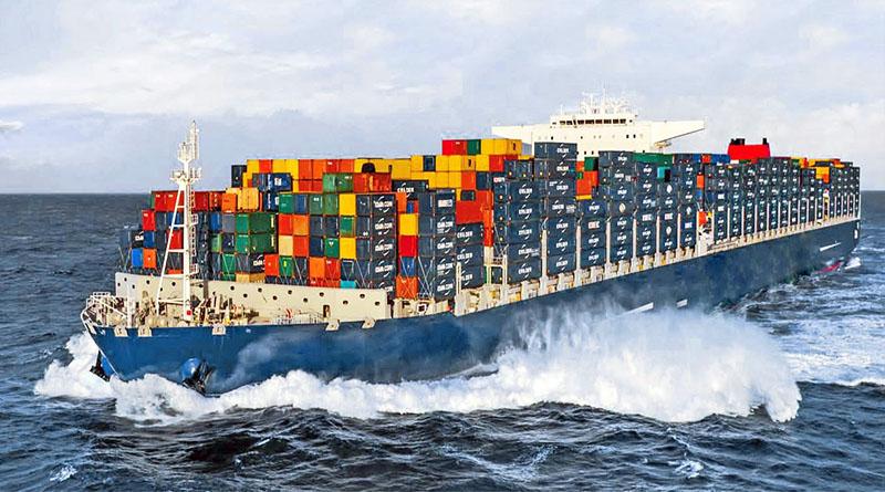 Большинство основных мировых судоходных линий предлагают пассажирам возможность сесть на один из своих кораблей. Как платного пассажира вас разместят в гостевой каюте. Вы также будете иметь доступ к большинству мест на судне.
