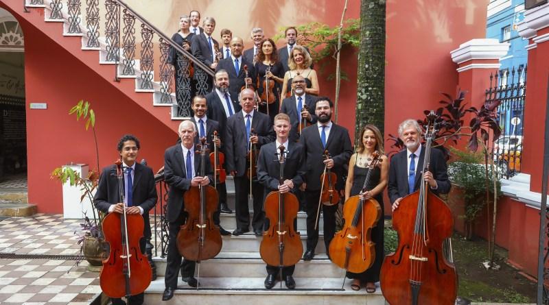 Фонд организует многочисленные музыкальные мероприятия на Мальте и за ее пределами, уделяет особое внимание популяризации классической музыки