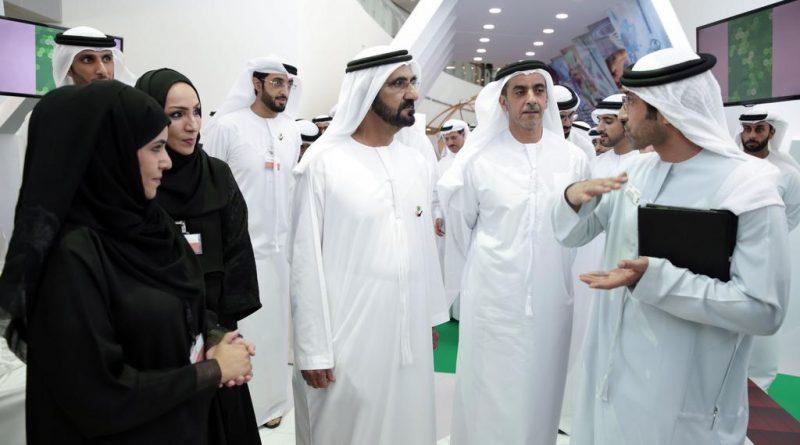 Чиновники Дубая рассчитывают, что программа вдохновит жителей на физическую активность и туризм, тем более, что уже сейчас есть для этого открытые и закрытые площадки, например, беговые дорожки в отелях