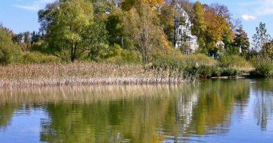 15 лучших мест в Беларуси, обязательных для посещения